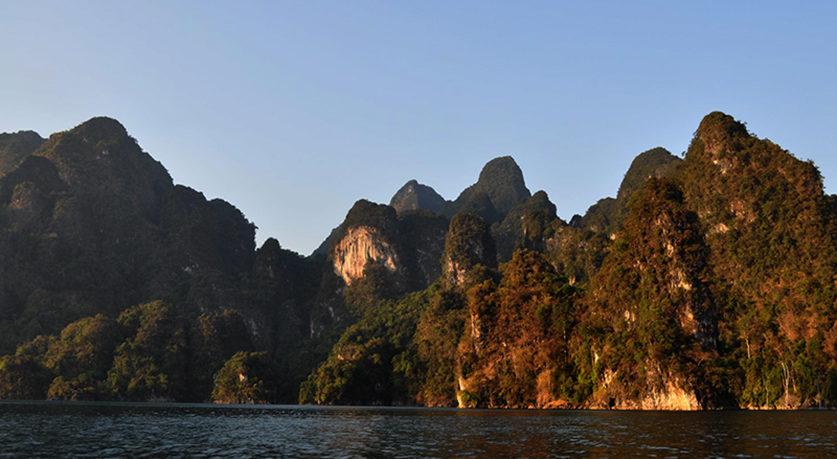 phuket wycieczki