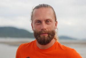 Marek Koszorek