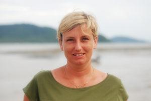 Malgorzata Babiak
