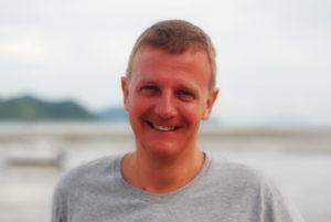 Piotr Paulo