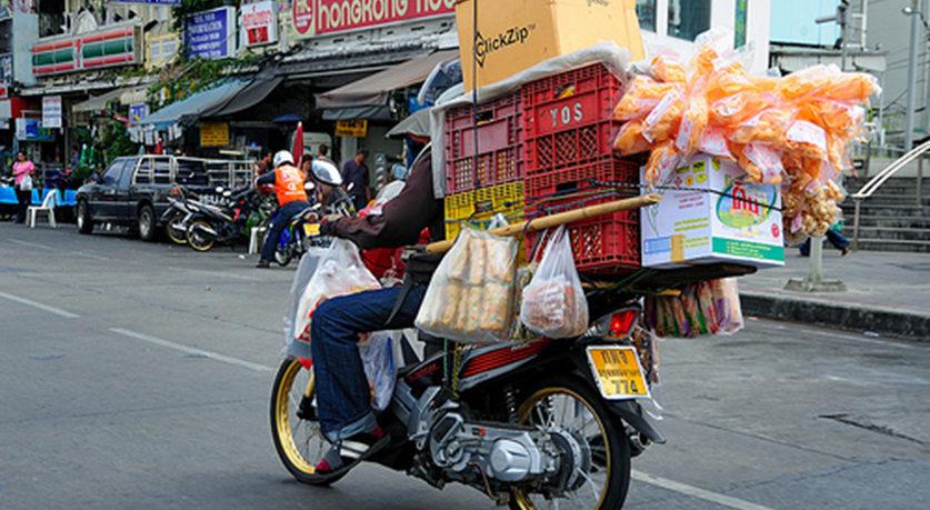 transport na phuket